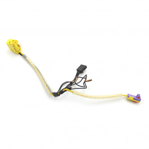 Cavo airbag volante multifunzione 5K0971584C per Golf 5 Golf 6 Jetta Tiguan Caddy Touran