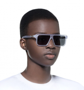 VAVA eyewear Wl003 Black
