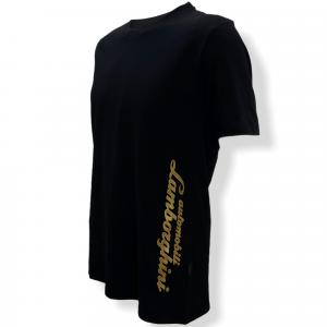 Automobili Lamborghini - T-shirt LOGO