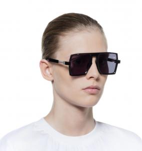 VAVA eyewear Bl0026 Black Matt