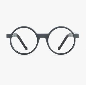 VAVA eyewear WL0013 Dark Grey Matte