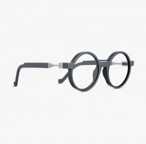 VAVA eyewear WL0013 Dark Grey Matte / Sold Out