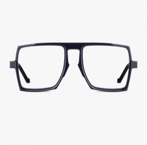 VAVA eyewear BL0025 Black
