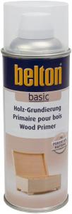 BELTON BASIC FONDO UNIVERSALE BIANCO SPRAY 400 ml