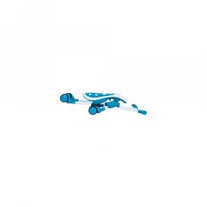 Quadriciclo pieghevole - Tide - 1-3 anni