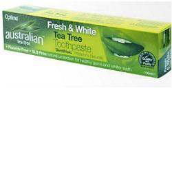 AUSTRALIAN TEA TREE DENTIFRIC