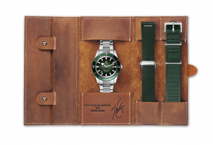 CAPTAIN COOK Special Edition R32105319