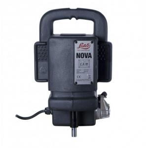 Tosatrice Lister NOVA  220/240 V