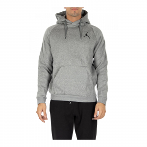 JORDAN JUMPMAN FLEECE