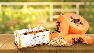 Bio Caricol Gastro