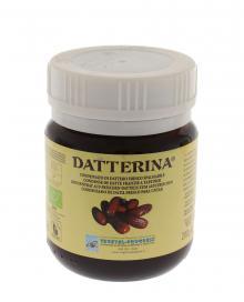 DATTERINA CONDENSATO DATT 175G