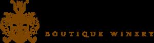 Cabernet Sauvignon Miklus Collio Doc 2014 cl.75 - Draga
