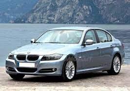 KIT TAGLIANDO BMW SERIE 3