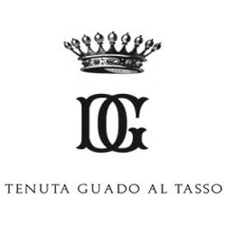 Guado Al Tasso Bolgheri Doc Superiore 2016 cl.75