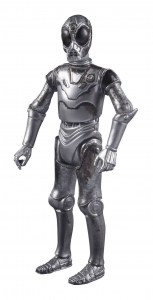 *PREORDER* Star Wars Vintage Collection: DEATH STAR DROID by Hasbro