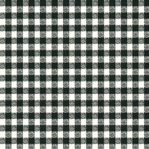 Xinuse - Triangoli Checked