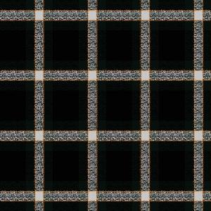 Xinuse - Triangoli Tartan
