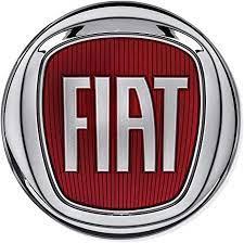 KIT FRIZIONE VALEO FIAT JTD