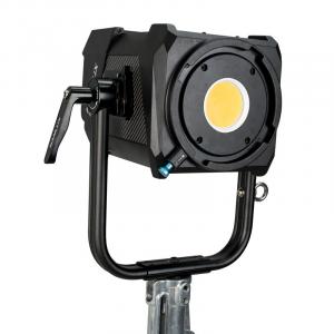 Nanlux – Evoke 1200 luce led