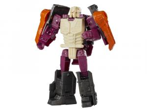 *PREORDER* Transformers Generations War for Cybertron: Earthrise Titan Class: SCORPONOK by Hasbro
