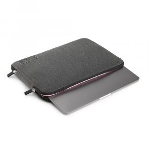 Stark Sleeve per MacBook 13