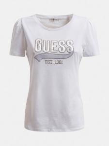 T-shirt Guess Donna