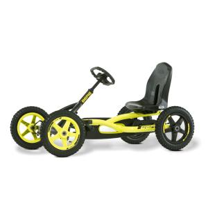 Go kart a pedali per bambini BERG TOYS Buddy Cross