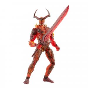 *PREORDER* Marvel Legends Series The Infinity saga: SURTUR (Thor Ragnarok) by Hasbro