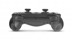 HeroPad controller di gioco