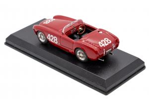 Ferrari 225 Giro Di Sicilia 1953 - 1/43 Art Model