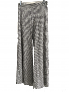 Pantalone WideLeg