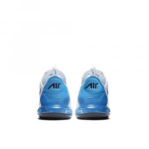 Nike Air Max 270 Photo Blu da Uomo