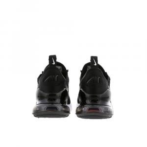 Nike Air Max 270 Nera da Uomo