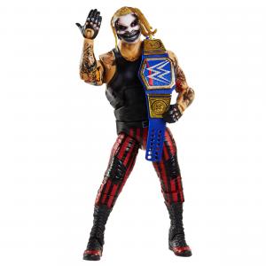 *PREORDER* WWE Elite Collection: THE FIEND BRAY WYATT by Mattel