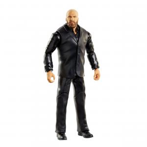 *PREORDER* WWE Superstars: TRIPLE H by Mattel