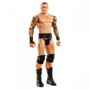 *PREORDER* WWE Superstars: RANDY ORTON by Mattel