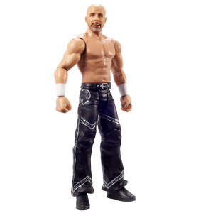 *PREORDER* WWE Superstars: SHAWN MICHAELS by Mattel