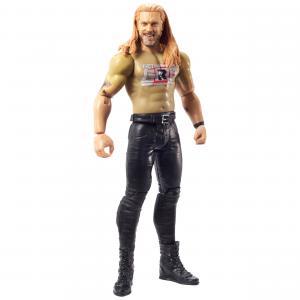 *PREORDER* WWE Superstars: EDGE by Mattel