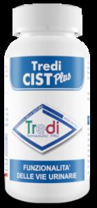 TREDI CIST PLUS