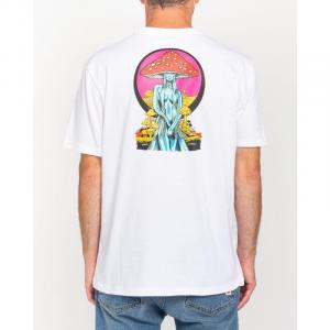 T-Shirt Element Comantra
