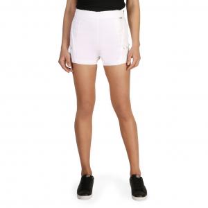 Pantaloncini Calvin Klein
