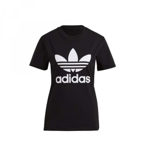 t-shirt donna ADIDAS