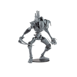 *PREORDER* Warhammer 40k: NECRON FLAYED ONE (AP) by McFarlane Toys
