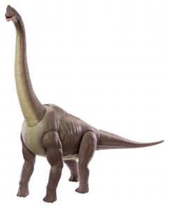 *PREORDER* Jurassic World: BRACHIOSAURUS by Mattel