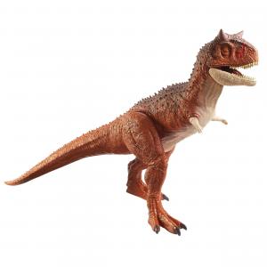*PREORDER* Jurassic World: SUPER COLOSSAL CARNOTAURUS TORO by Mattel