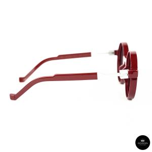 VAVA eyewear WL0000 Red