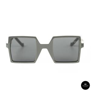 VAVA eyewear WL0002 Dark Grey