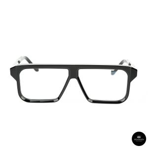 Vava eyewear WL0047 Black