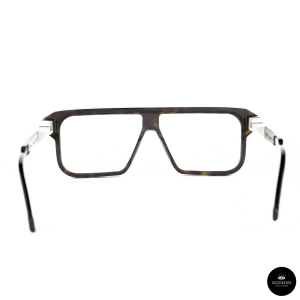 Vava eyewear WL0047 Turtle