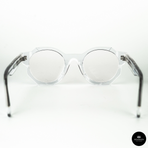 OPHY eyewear , GROOVE transparent